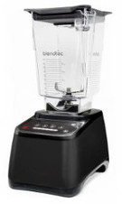 'Blendtec Designer Series Wildside' from the web at 'http://perfectsmoothie.com/images/Blendtec-Designer-Wildside.jpg'