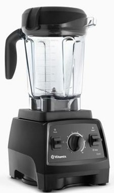 Vitamix 7500 Reviews
