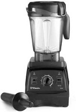'Vitamix 7500 Smoothie Blender' from the web at 'http://perfectsmoothie.com/images/Vitamix-7500.jpg'