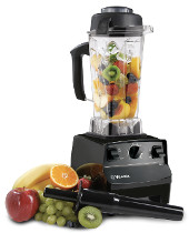 'Best Blender for Smoothies' from the web at 'http://perfectsmoothie.com/images/best-blender-for-smoothies.jpg'
