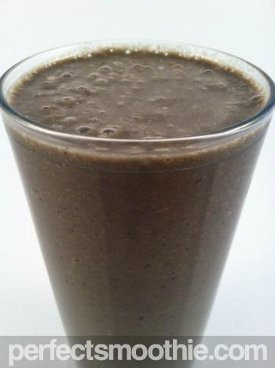 'Optimum Health Smoothie' from the web at 'http://perfectsmoothie.com/sites/default/files/optimum-health-smoothie.jpg'